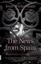 The News from Spain Cover Image