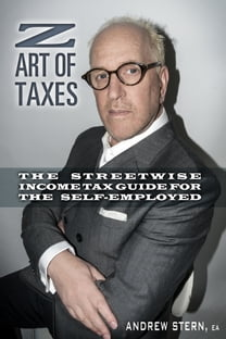 Z Art of Taxes