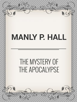 The Mystery of the Apocalypse