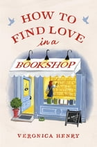How to Find Love in a Bookshop Cover Image