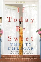 If Today Be Sweet Cover Image