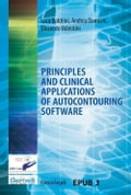 online magazine -  Principles and clinical applications of autocontouring software - EPUB3 Fixed Layout