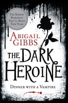 The Dark Heroine Cover Image