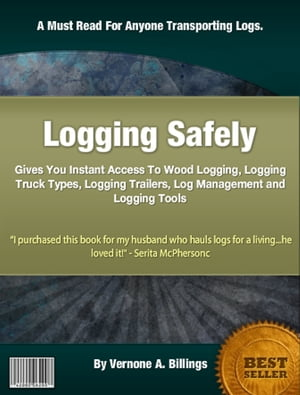 Logging Safely