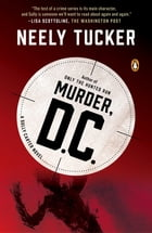 Murder, D.C. Cover Image