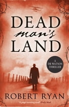 Dead Man's Land Cover Image