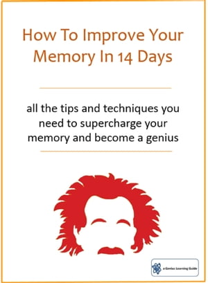 Can stress cause memory loss and confusion picture 3