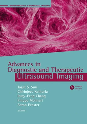 Modalities and Devices for Thermal Ablation: Chapter 15 from Advances in Diagnostic and Therapeutic