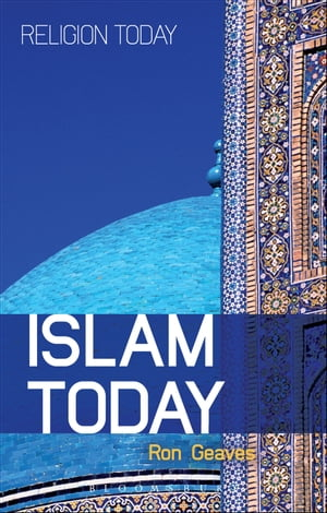 Islam Today An Introduction
