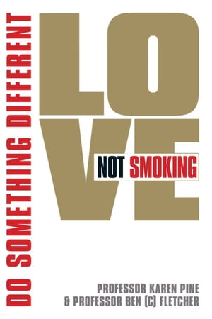 Love Not Smoking