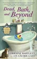 Dead, Bath, and Beyond Cover Image