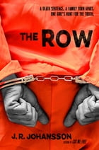 The Row Cover Image