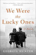 We Were the Lucky Ones Cover Image