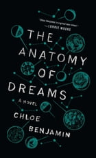 The Anatomy of Dreams Cover Image