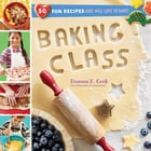 Baking Class Cover Image