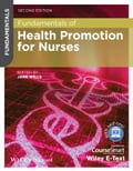 online magazine -  Fundamentals of Health Promotion for Nurses