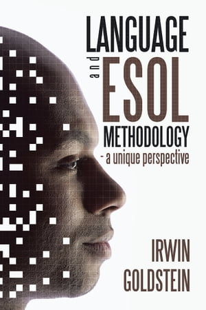 Language and ESOL Methodology- a unique perspective