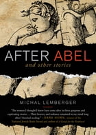 After Abel and Other Stories Cover Image