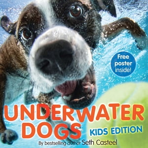 Underwater Dogs (Kids Edition)