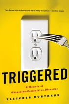 Triggered Cover Image