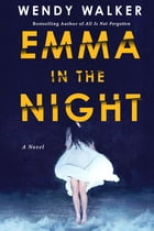 Emma in the Night Cover Image