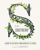 S Is for Southern Cover Image
