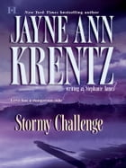Stormy Challenge Cover Image
