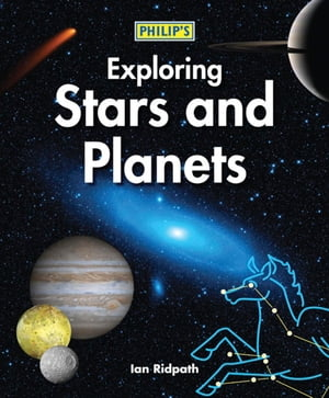 Philip's Exploring Stars and Planets