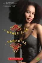 The Other Side of Paradise Cover Image