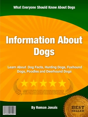 Information About Dogs
