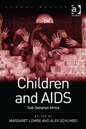 Children and AIDS Sub-Saharan Africa