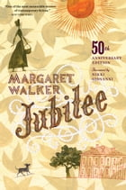 Jubilee (50th Anniversary Edition) Cover Image