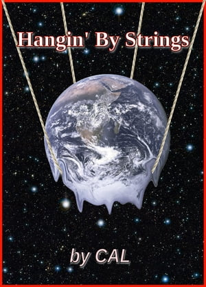 Hangin' by Strings