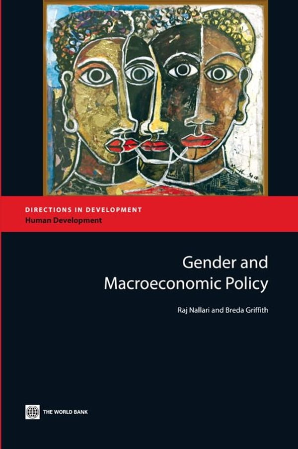 gender discrimination and growth theory and Discrimination in workplace dynamics: toward a structural account of  race, gender, and the law in the  and discrimination: a theory of employment.