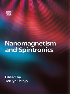 Nanomagnetism and Spintronics