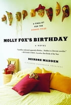 Molly Fox's Birthday Cover Image