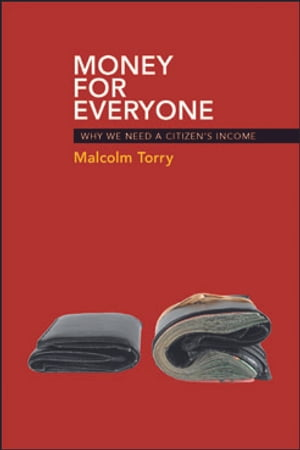 Money for everyone
