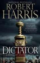 Dictator Cover Image