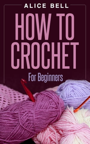 How To Crochet For Beginners Crochet,  #1