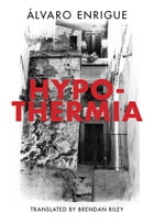 Hypothermia Cover Image