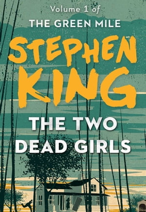 The Two Dead Girls