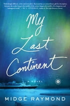 My Last Continent Cover Image
