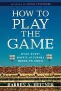 online magazine -  How to Play the Game