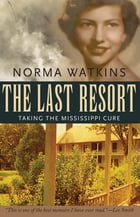 The Last Resort Cover Image