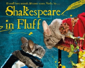 Shakespeare in Fluff
