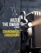 Arzee the Dwarf Cover Image