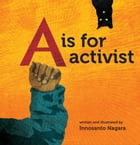 A is for Activist Cover Image