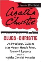 Clues to Christie Cover Image