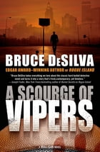A Scourge of Vipers Cover Image