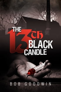 The 13th Black Candle